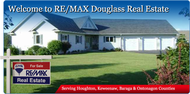 RE/MAX Douglass Real Estate  Serving the real estate needs of the